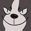 Kaburion's avatar