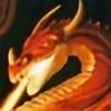kaburninator's avatar