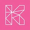KabushiStudios's avatar