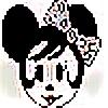KABUTO911YAKUSHI's avatar