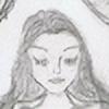 KabutoCore's avatar