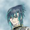 KabutoEX's avatar