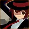 Kabutokun100's avatar