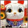 KabutoNeko's avatar