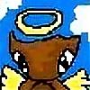kabutos-angel's avatar