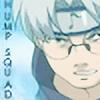 Kabutosama-HS's avatar