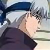 Kabutosama's avatar