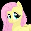 Kabuvee's avatar