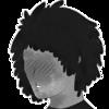 Kabybara's avatar
