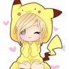 KabyGirl's avatar