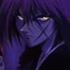 kabylifornien's avatar