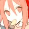 KAC-N's avatar