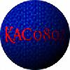 kac0802's avatar