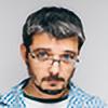 kac2or's avatar