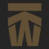 kaca89's avatar