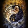 KaCal7uHa's avatar