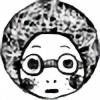 kacangndeso's avatar