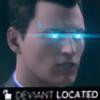 KacarePL's avatar