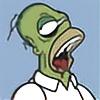 kacaroth's avatar