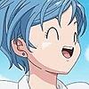 KacchakoBoy's avatar