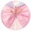 kacchansmile's avatar