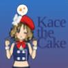 KacetheCake's avatar