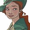 kacey-lynn's avatar
