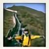 kaceybarton-photo's avatar