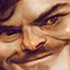 KaceySchwartz's avatar