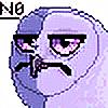 Kach-22's avatar