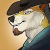 Kach0r's avatar