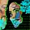 kach86's avatar