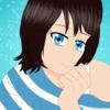 Kacha9Tails's avatar