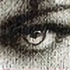 Kachaa15a's avatar