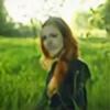 kachahaha's avatar