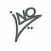 kachakou's avatar