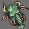 kachaktano's avatar