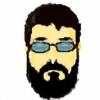 kacheksja's avatar