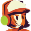 Kachemo's avatar