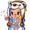 kacherry's avatar