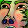 kachicache's avatar
