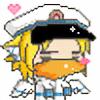 KachieChanChu's avatar