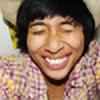 kachiewarawiri's avatar