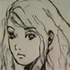 Kachiirin's avatar