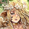 kachima's avatar