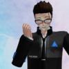 KACHMC's avatar