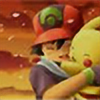 Kachooow's avatar