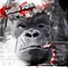 Kachouk's avatar