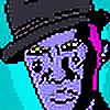 kachun07's avatar