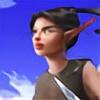 kachy-mi's avatar